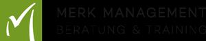 Merk Management